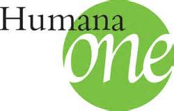 https://stonebenefits.com/wp-content/uploads/2019/03/Humana-Logo.jpg