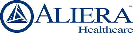 https://stonebenefits.com/wp-content/uploads/2019/05/AlieraCare-Logo.png