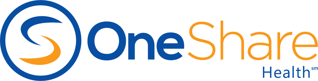 https://stonebenefits.com/wp-content/uploads/2019/05/OneShare-Logo.png